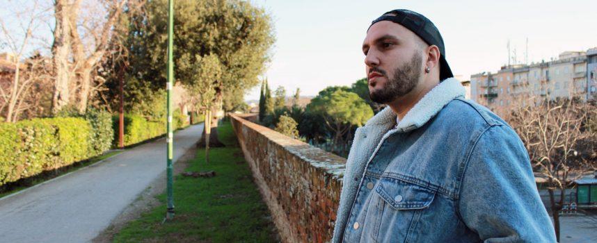 Memento: il nuovo album di Hill Maza è finalmente online