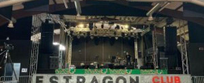 """Stasera grande concerto LIVE STREAM """"Irlanda in Festa"""" per i 30 anni dei Modena City Ramblers"""