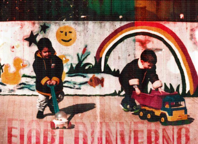"""""""Fiori D'Inverno"""": nel suo nuovo singolo Orli riflette su ciò che lo circonda, ma soprattutto su chi lo circonda"""