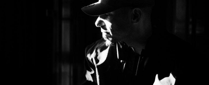 """Lord Madness: """"Leggenda Vera Pandemia Remix"""" è la nuova versione di """"Leggenda vera"""" per l' etichetta Disability records"""