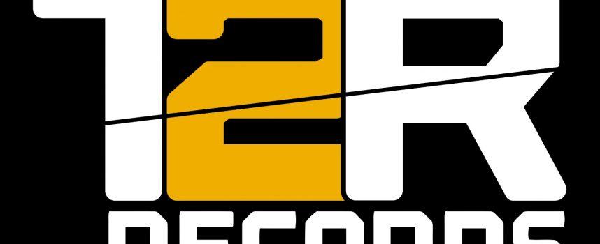 Nasce Time 2 Rap, la label dedicata alle sonorità estreme del rap