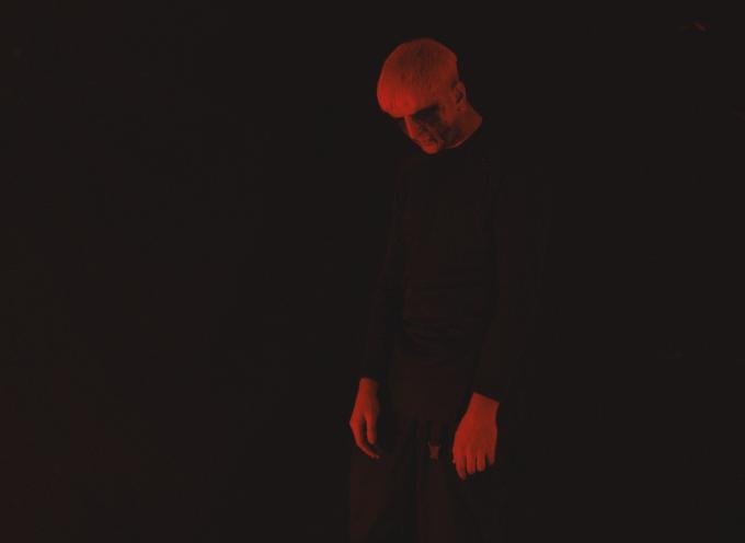 """EAMES: in uscita il singolo """"Maltempo"""" per la neonata label Aleph"""