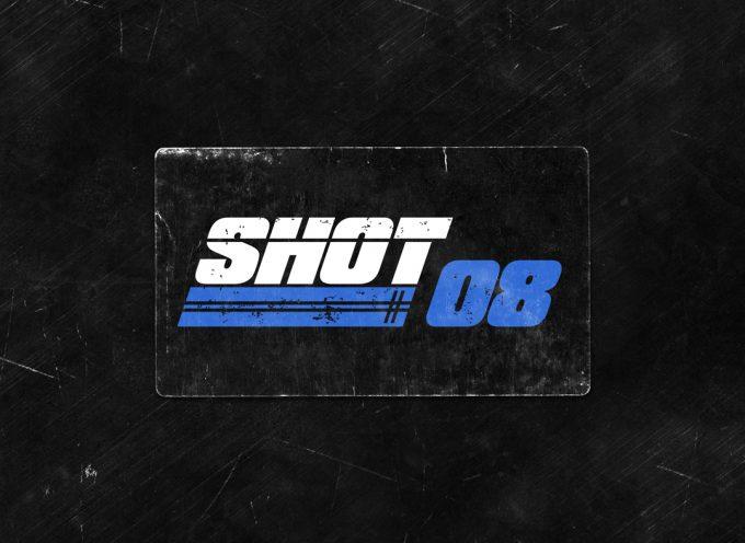"""""""Shot 08 (Ill Street Blues)"""": dopo l'episodio con KT Gorique, Dj Kamo torna in Italia insieme a Moder e Kento"""