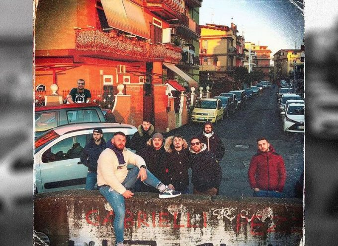 """""""Fotografia"""" è il primo singolo di Davide Malafede"""