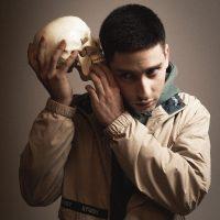 """""""Aesthetic Chaos"""": il nuovo EP di Diego Random"""