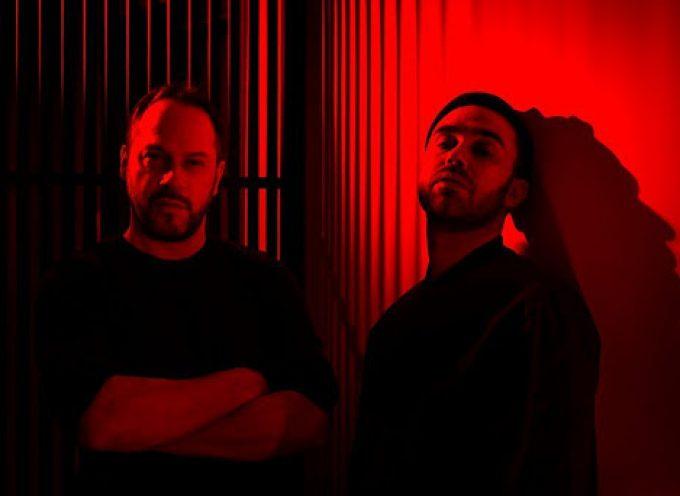 """""""Infernvm Deluxe"""": la riedizione del disco di Claver Gold e Murubutu arriva anche sui digital store"""