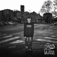"""""""Street"""": il primo album ufficiale di KiraBaby ci porta nei meandri più oscuri di Roma"""