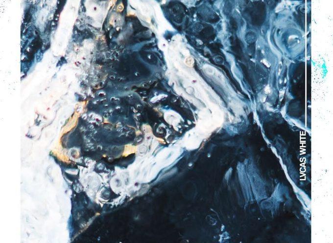 """""""Inverno"""": Lvcas White affronta il freddo delle proprie insicurezze nel nuovo singolo per Thaurus"""