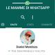 """Daniel Mendoza e """"Le mamme di WhatsApp"""", Indie rap che fa riflettere e sorridere per la festa della mamma"""