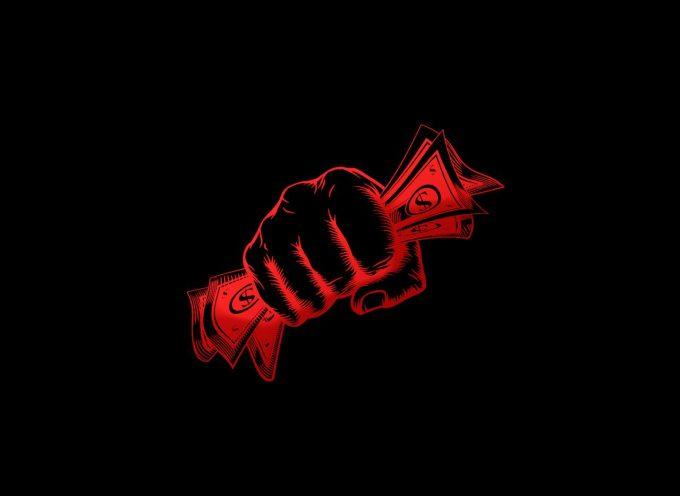 """""""Attività cruda"""": nel nuovo singolo l'immaginario degli ODT incontra il sound drill"""