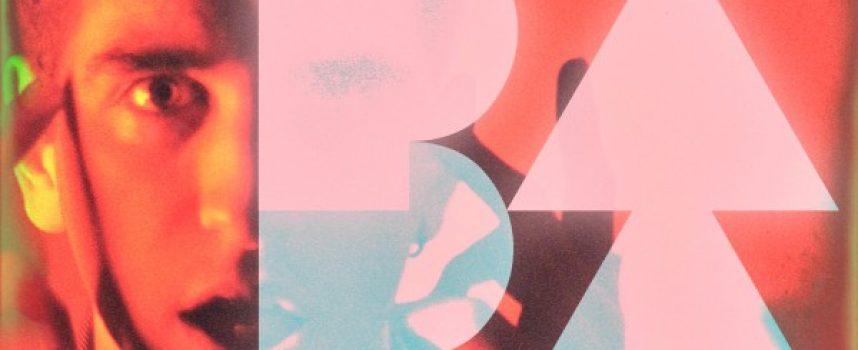 È uscito PARA, il nuovo singolo di Santo prod. Waxlife