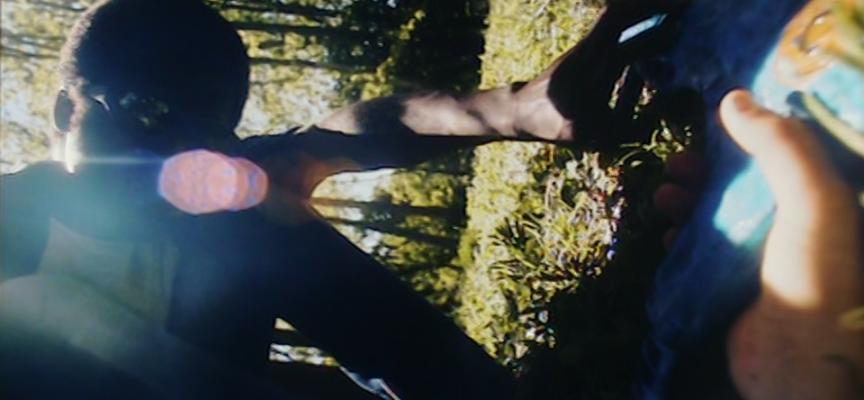 """Deepho: fuori il video del doppio singolo """"Samo"""" e """"Tre Parole"""""""