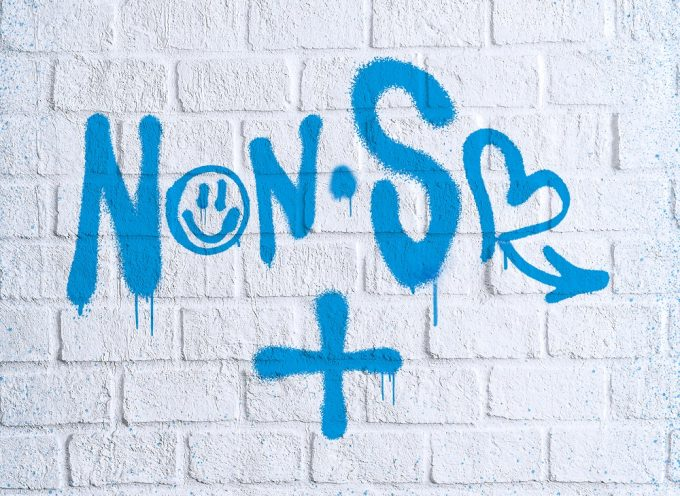 """""""Non so +"""": fuori ora il nuovo singolo di Nico Kyni, talento r&b della scuderia Flus Music / Thaurus!"""
