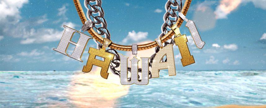 """Ego vola gratis! È uscito """"Hawaii"""" il nuovo singolo del giovane artista"""
