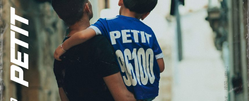Petit: l'infanzia in Sicilia raccontata dall'italo domenicano Don Pero