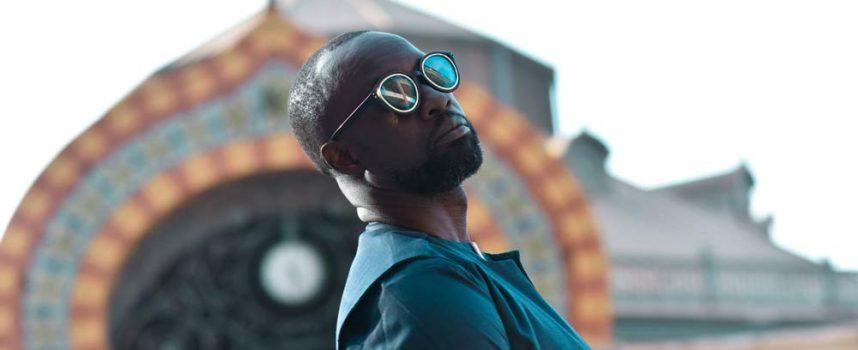 Moh Dediouf, l'artista si salva dal mondo parlando d'Amore nel disco Love Diversity