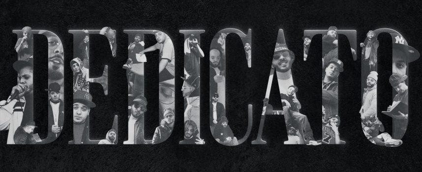 """""""Dedicato"""": il nuovo disco di Bizzy Classico è un manifesto di costanza, coerenza e credibilità hip hop"""